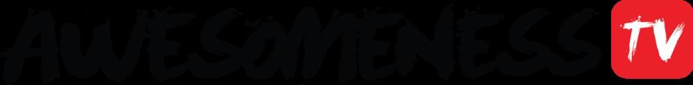 ATV_Logo_b.png