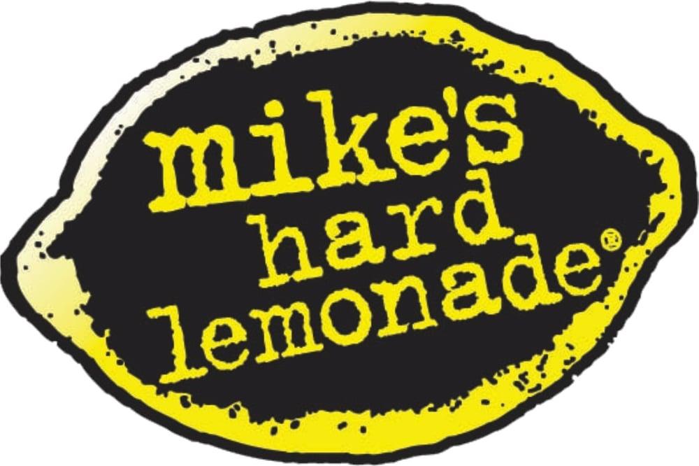 mikesHard Lemonade.jpg