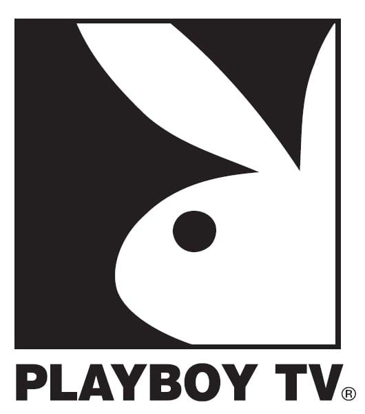 PLAYBOY_TV.jpg