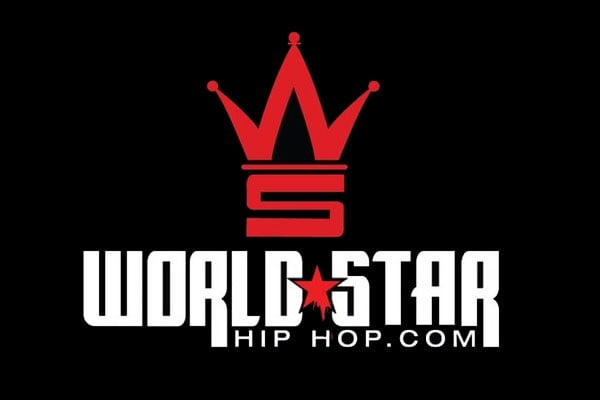 worldstarhiphop-logo.jpg