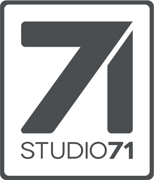 Studio 71.png