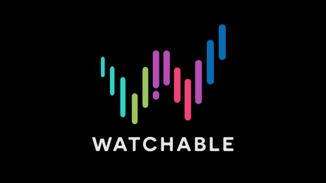 watchable.jpg