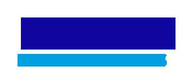 logo_benzac_1425444174__95421.png