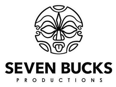 Seven Bucks LOGO.jpeg