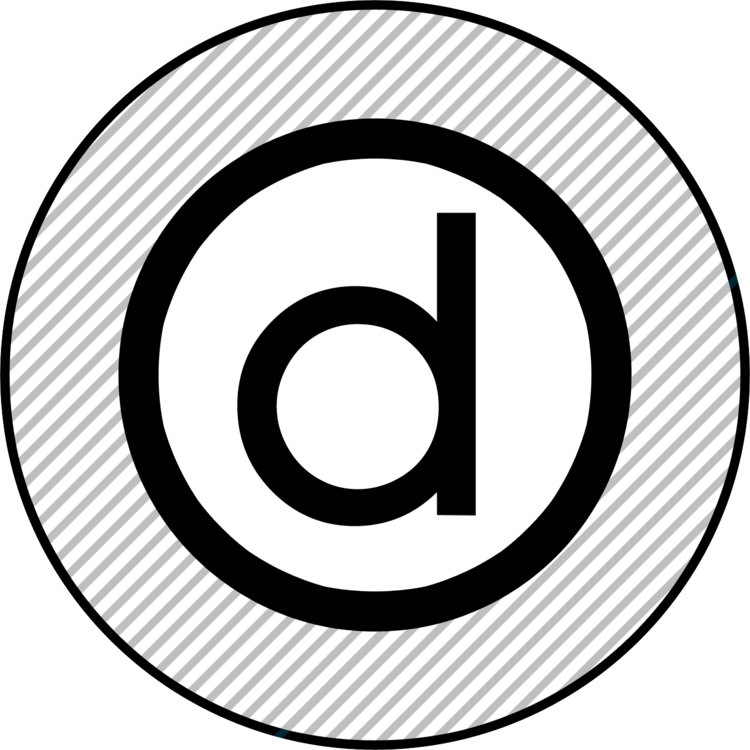 alex diFiori | photographer