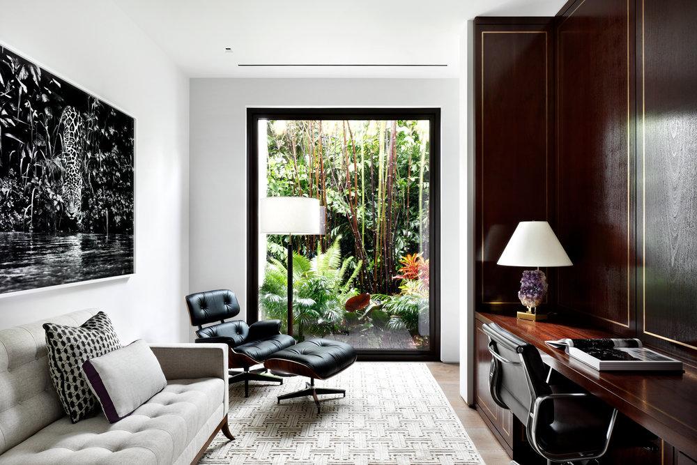 Studio C Interior Design Interior Architecture