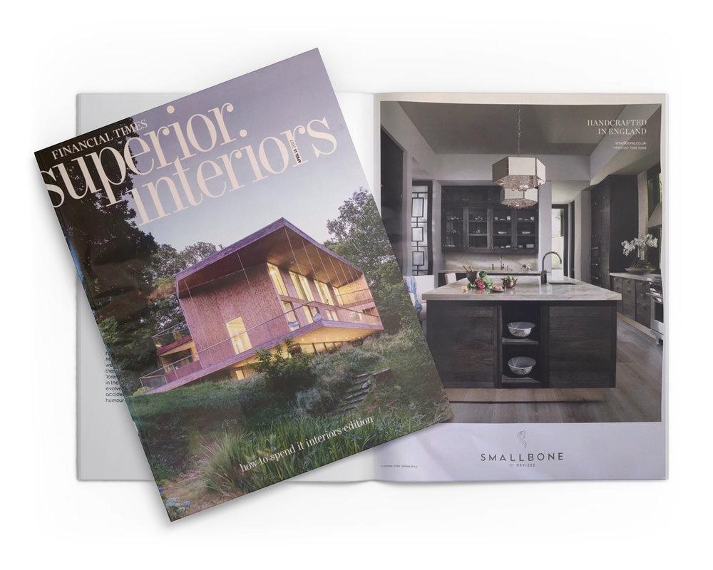 Financial-Times-Superior-Interiors.jpg