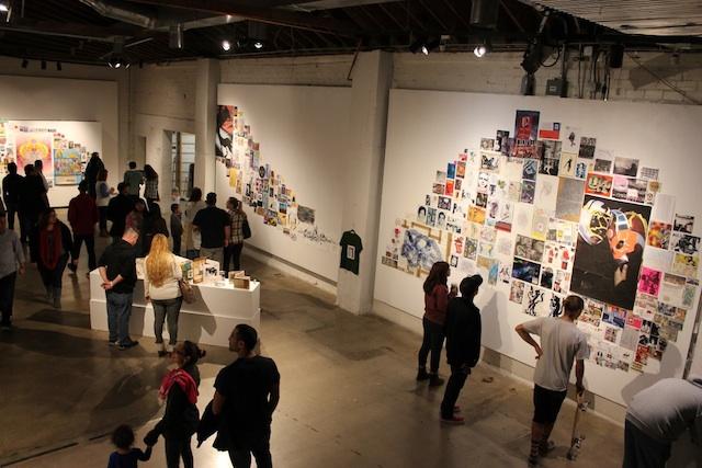 mail art show.jpg