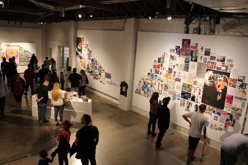 mail+art+show.jpg