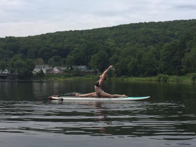 Go to www.aloftfitness.com to sign up for sup yoga!!!