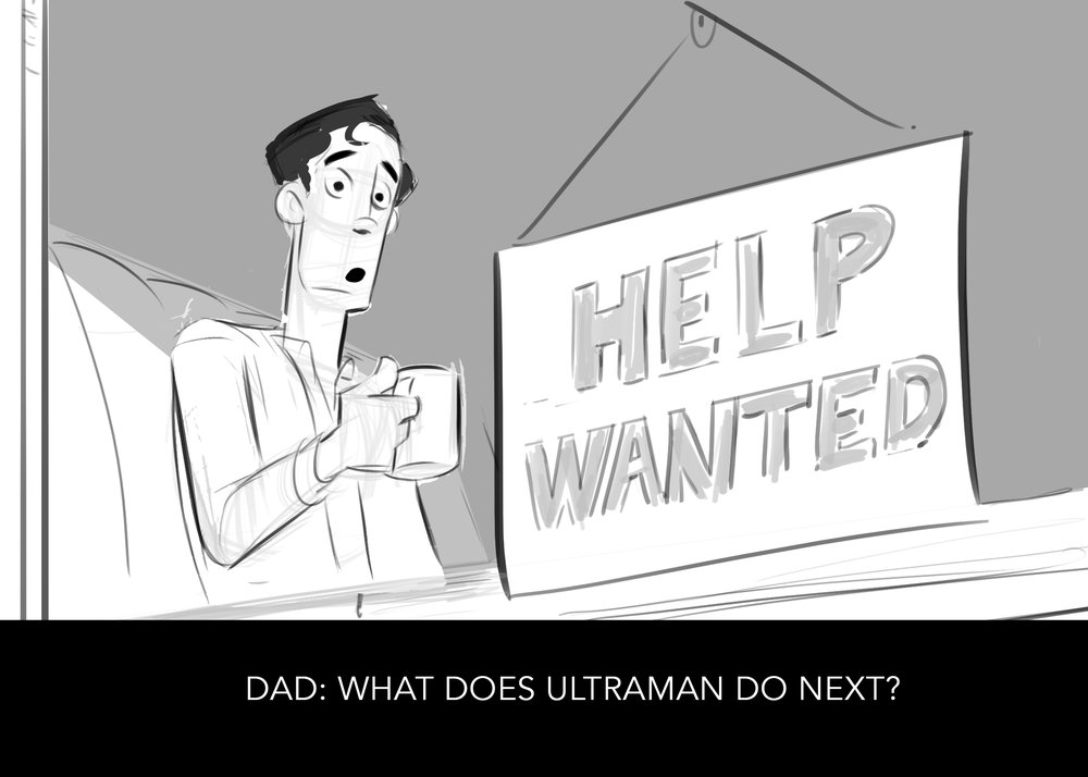 help_wanted79.jpg