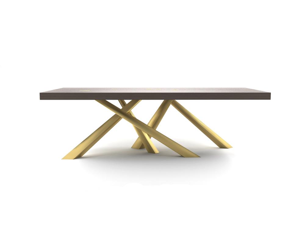 Prince Dining Table