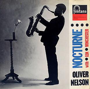 oliver-nelson-nocturne-fontana-uk
