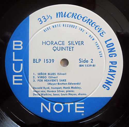 horace-silver-6-pieces-of-silver-label2.jpg
