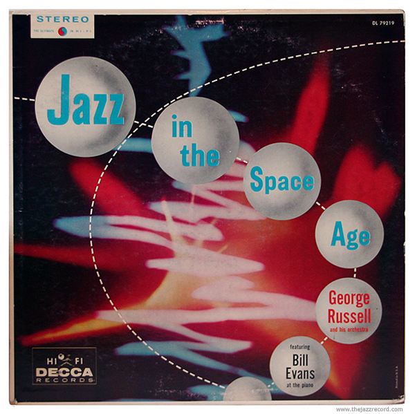 george-russell-jazz-in-the-space-age-lp
