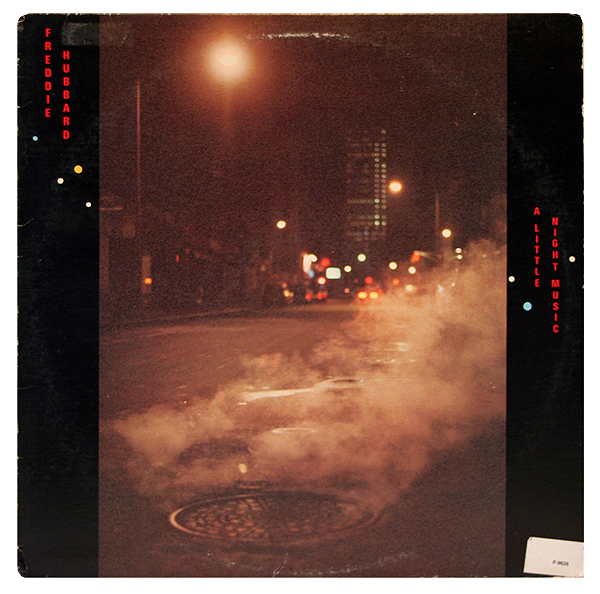 freddie-hubbard-a-little-night-music-front-cover-lp