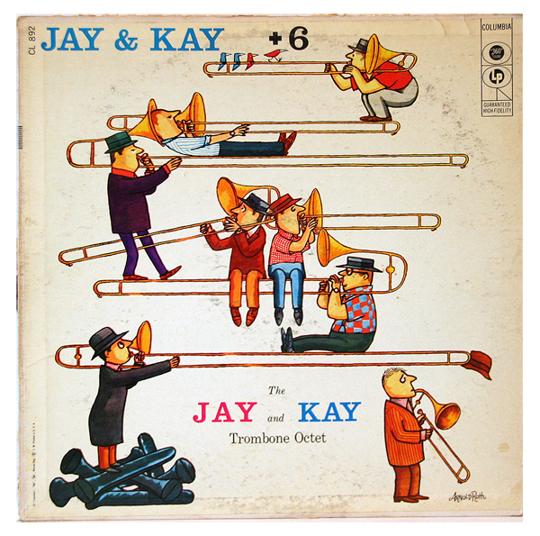 jay-and-kai-octet-front-cover-LP