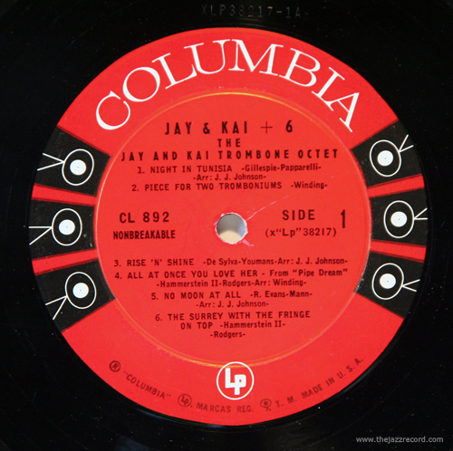 jay-and-kai-octet-label-lp