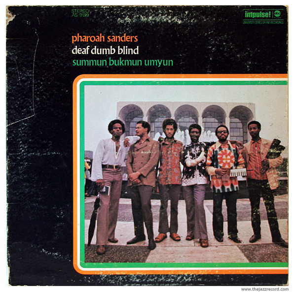pharoah-sanders-deaf-dumb-blind-front-cover