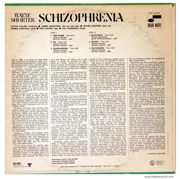 wayne-shorter-schizophrenia-back-cover