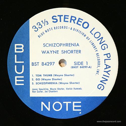 wayne-shorter-schizophrenia-label