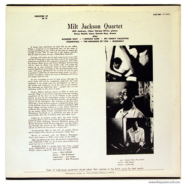 milt-jackson-quartet-back-lp