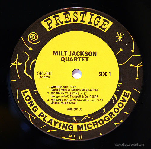 milt-jackson-quartet-label-lp