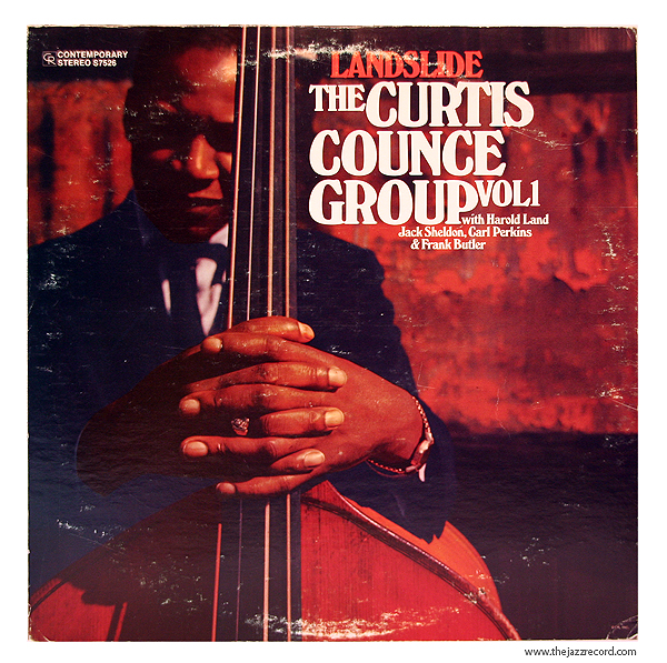 curtis-counce-group-landslide-front-lp