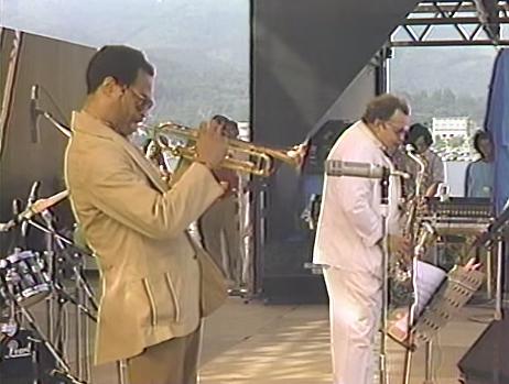 woody-shaw-jackie-mclean-mt-fuji-jazz-fest-1986