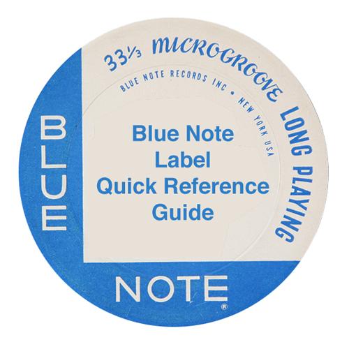 tjr-blue-note-label-guide