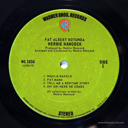 herbie-hancock-fat-albert-rotunda-label-lp