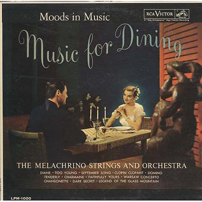 music-for-dining.jpg