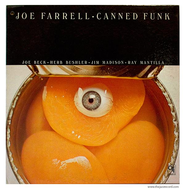 joe-farrell-canned-funk-front-lp