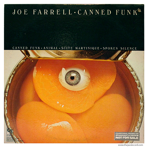 joe-farrell-canned-funk-back-lp
