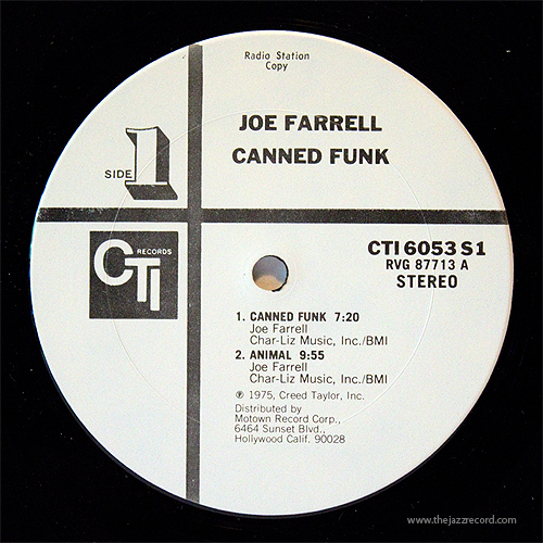 joe-farrell-canned-funk-label-lp