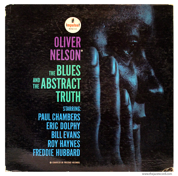 oliver-nelson-the-blues-and-the-abstract-truth-front-lp