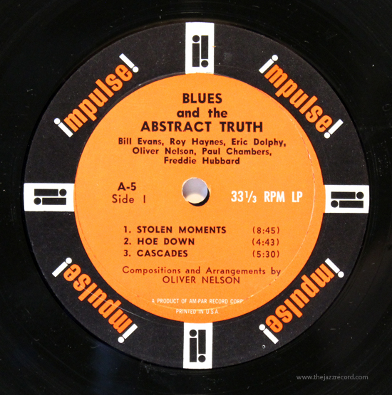 oliver-nelson-the-blues-and-the-abstract-truth-label-lp