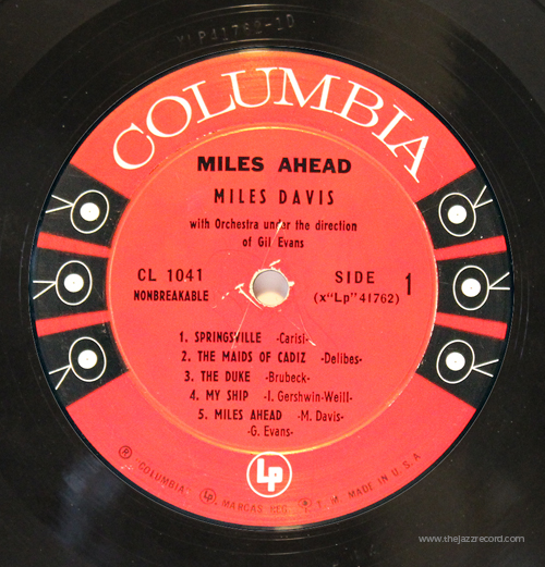 miles-davis-miles-ahead-label-lp