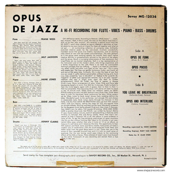 milt-jackson-opus-de-jazz-back-lp