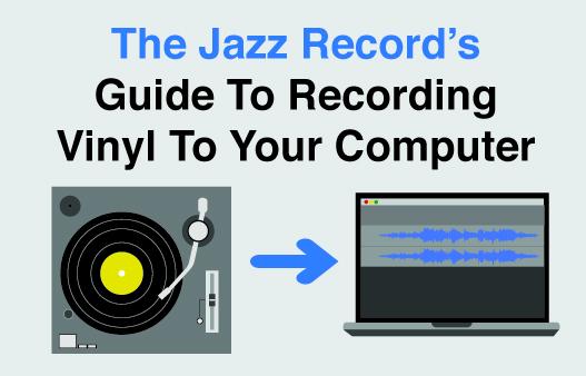 recording-vinyl-to-computer