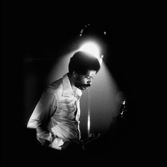 bobby-hutcherson-spotlight