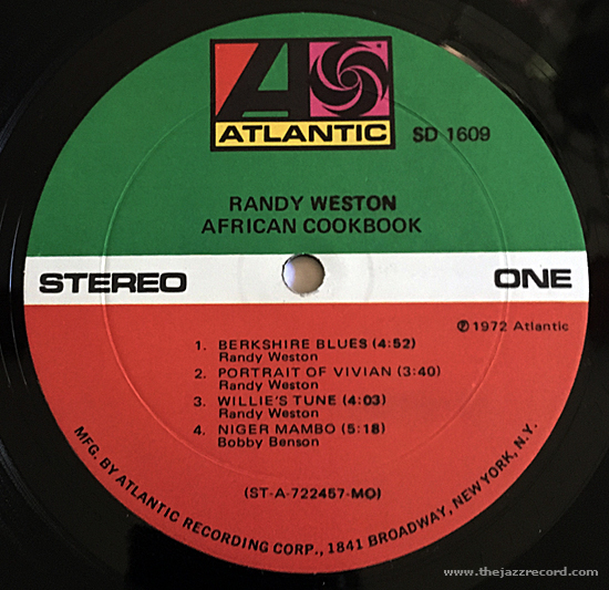 randy-weston-african-cookbook-label-vinyl-lp