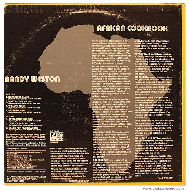 randy-weston-african-cookbook-back-cover-vinyl-lp
