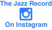 the-jazz-record-instagram