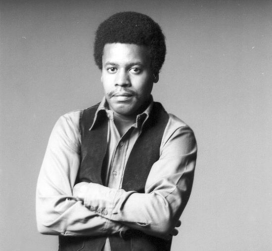 Shorter in 1970 (Photo by Michael Ochs)
