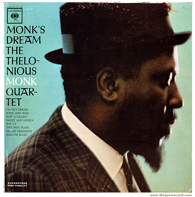 thelonious-monk-monks-dream-front-cover-vinyl-lp