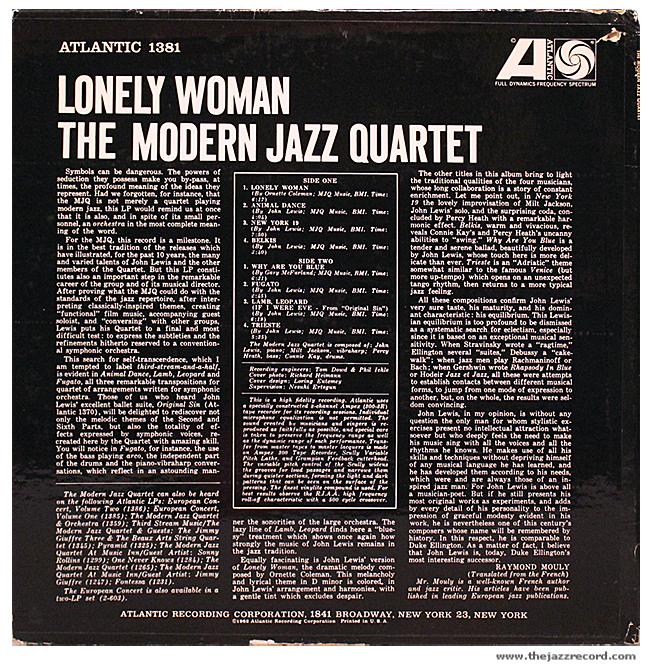 modern-jazz-quartet-lonely-woman-back-cover-vinyl-lp
