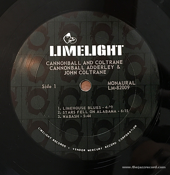 cannonball-and-coltrane-label-lp