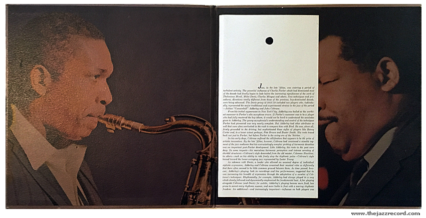 cannonball-and-coltrane-gatefold-cover-lp