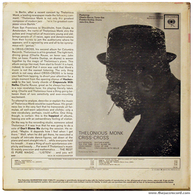 thelonious-monk-criss-cross-back-cover-vinyl